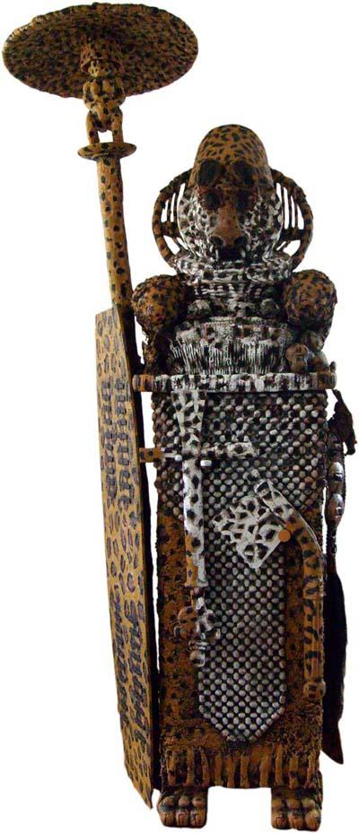 afrika_leopard